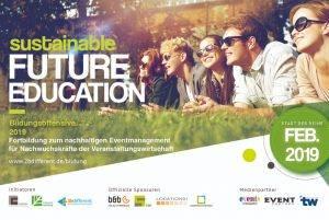 bbet-bildung-innovativer-workshop_010