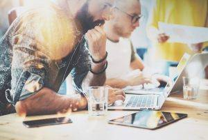 bbet-bildung-innovativer-workshop_020