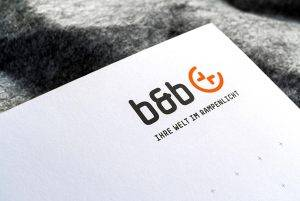 bbet-main-ci_020