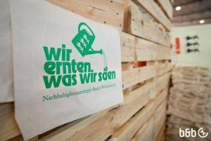 erlebniswelt_nachhaltiges_handeln-ministerium-BW_070