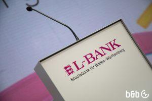 210715-LBank-Preisverleihung-020