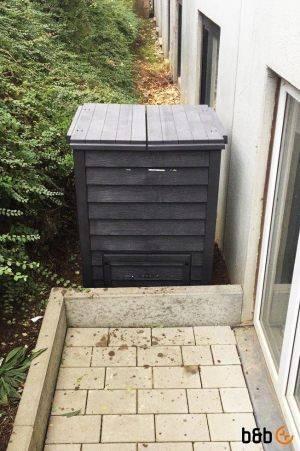 2019-11-bbet-komposter-web