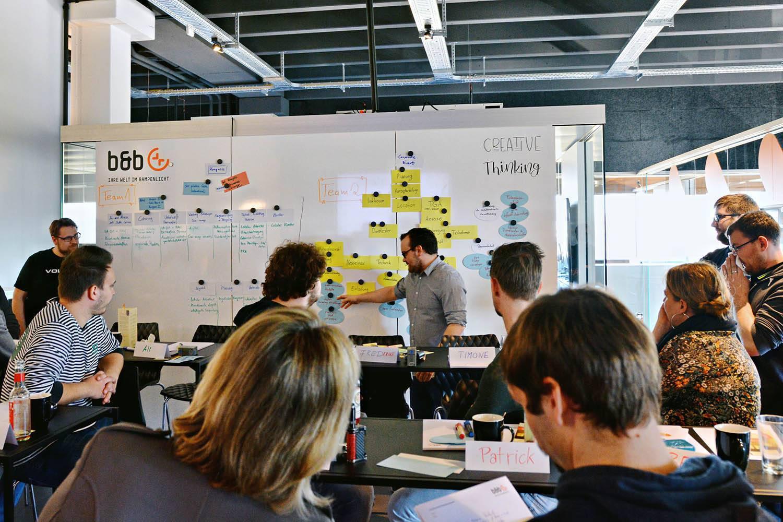 03_bbet_Workshop_Nachhaltigkeit_1