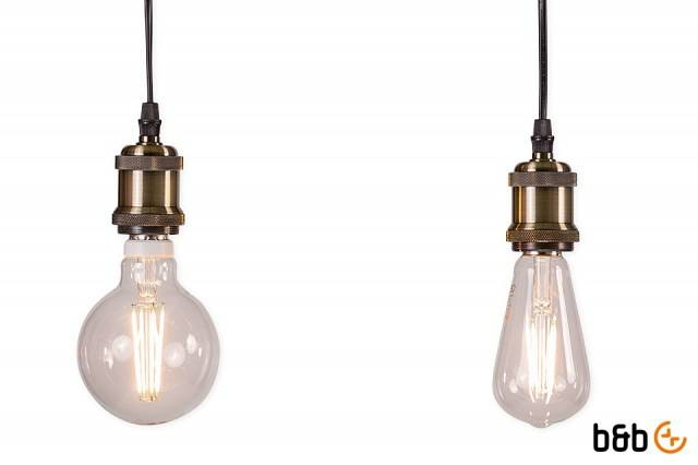 Edison_LED-Lampe_small__3_