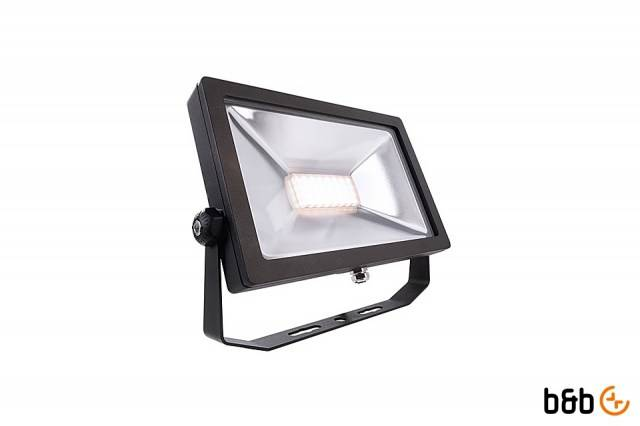Flood_SMD_II_LED_Fluter_50W_3000K_Outdoor_schwarz