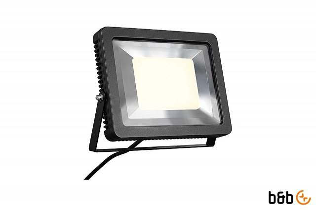 Spoodi_LED_Fluter_60W_4000K_Outdoor_schwarz
